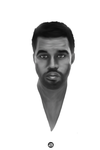 Kanye West by a2iFolio