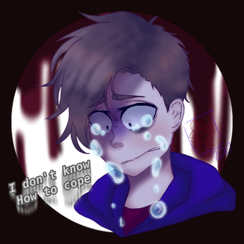 Vent Art by ThoughtfulMelonlord