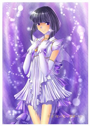 Neo_Sailor_Saturn_by_kaminary_san.jpg
