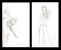 the heirs by l-Ataraxia-l