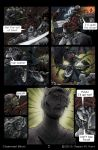 Chapter 2 Page 5 by Thewog