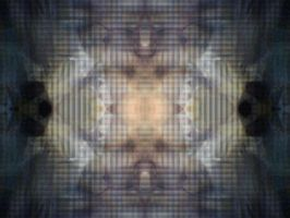 Picture Weaving 5 by Sids-Place