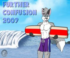 FC09 Surfing by Domafox