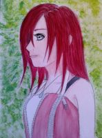 Kairi by challengeaccepted
