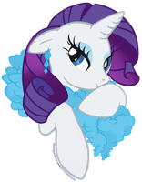 Rarity by Sweedles