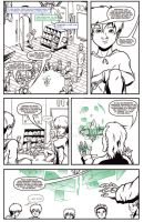 Capitulo 01 / Pagina 15 by FcoSintor