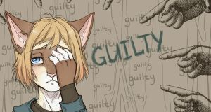 Guilty by Zengel