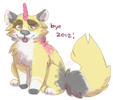 have a sugoi new year by armyns