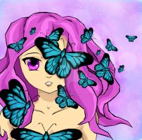 Flutter by the-hangman-project