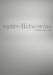 deviantART ID by optiv-flatworms