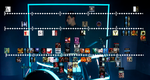 Celldweller: Timeline by Zeta-Is-Bored
