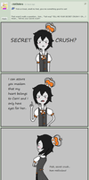 Question 21 by Ask-TrickrTreat-King