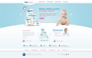 Web design 15 by abaq