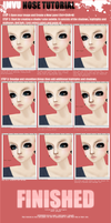 IMVU Nose Tutorial~ New** by Astrogenic