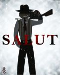 Salut by CZProductions