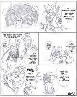 -Naruto Chapter 645 Remake- Page 3 by Bollybauf-chan