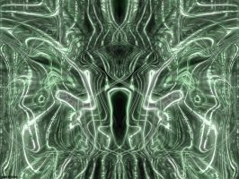 Abstract-Sheezy by misery120