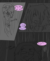 OCT- page 5 by KillerConfettiLick