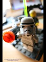 The Death Star Needs you II by GMCPhotographics