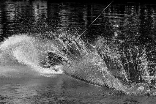 Wakeboard 09 by MichaWha