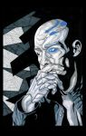 Winston Smith by Ant1-Her0-Project
