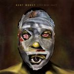Kent Money - 'Eyes Wide Shut' by FlyWiditCustoms