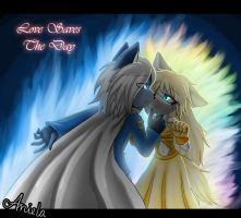.::Love Saves The Day::. by AngelSoleil21