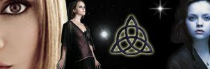 Melinda Mitchell Banner 2 by Pure-Potential