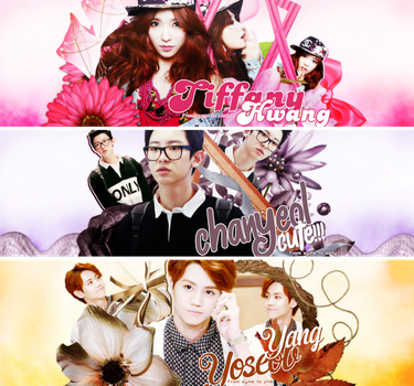 Cover Zingme - Gift for Choirin, Selly, Jina Hwang by SymeCUTE