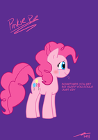 So random you can cry by theX-plotion