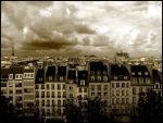 Paris by Elephtheruid