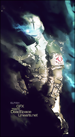 DeadSpace by AleElfish