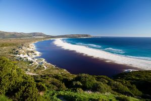 Noordhoek Expanse by parallel-pam