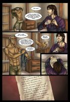 DAO: Convergence p13 by shaydh