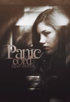 Panic Cord by NEverydayCS