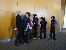 Nekocon pictures 40 by dogo987