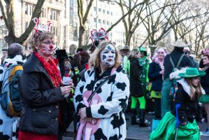Carnival 057 by picmonster