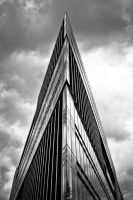 Triangle 2 by pillendrehr