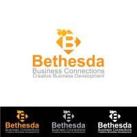 bethesda logo by graphinate