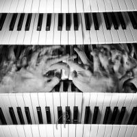 Piano Madness by MD-Arts