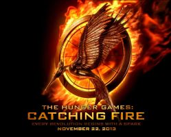 The-Hunger-Games-Catching-Fire-Wallpaper-01 by grellXsebastianX