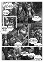 Issue 2:2 by Benjamin-the-Fox