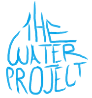The Water Project by dragonAuspistice