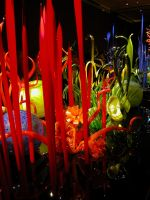 Chihuly31 by TwilightsWraith