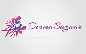 Derma Bazaar by Pulse-7315