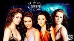 Charmed New Promo 9th season by WitchyFan