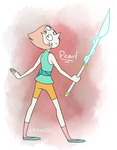 Pearl by Arceus55