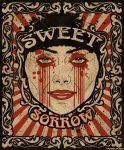 Sweet Sorrow Dirty by roberlan