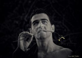 retrato by eross-666