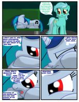 Scratch N' Tavi 2 Page 18 by SilvatheBrony